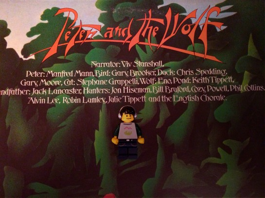 Peter and Wolf 01