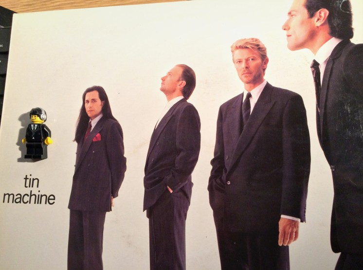 Tin Machine 02