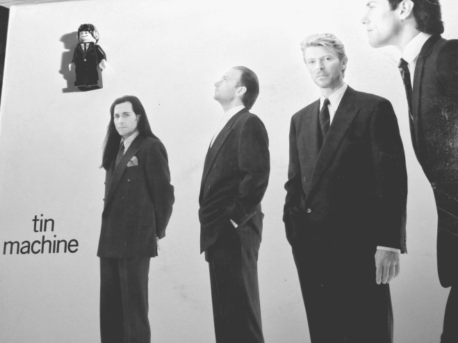 Tin Machine 03
