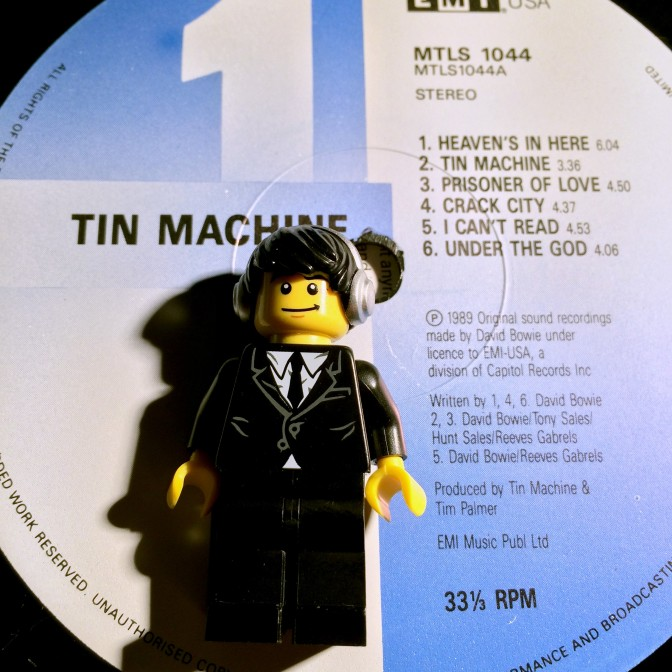 Tin Machine 07