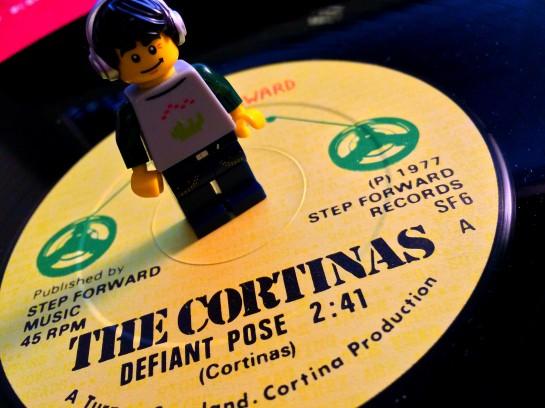 Cortinas 04