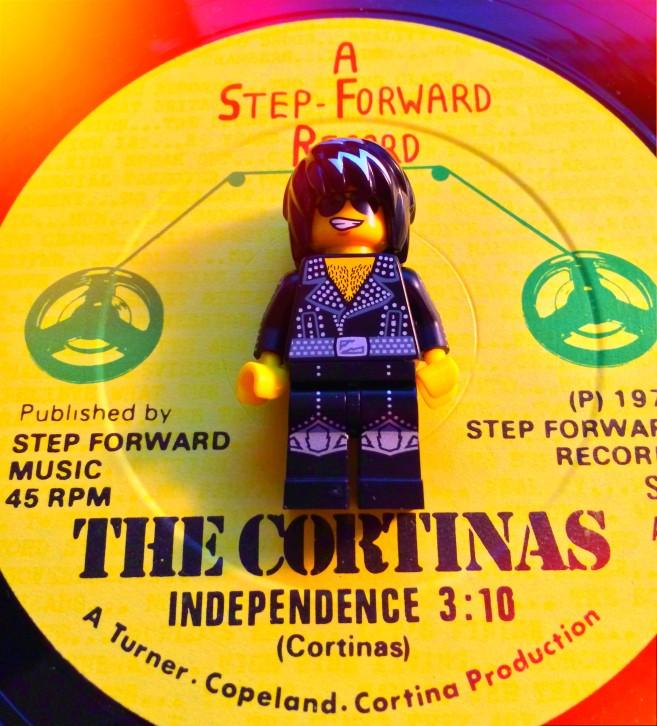 Cortinas 05