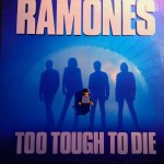 Ramones Too Tough 02jatstoreyRamones Too Tough 02Ramones Too Tough 04Ramones Too Tough 03Ramones Too Tough 02