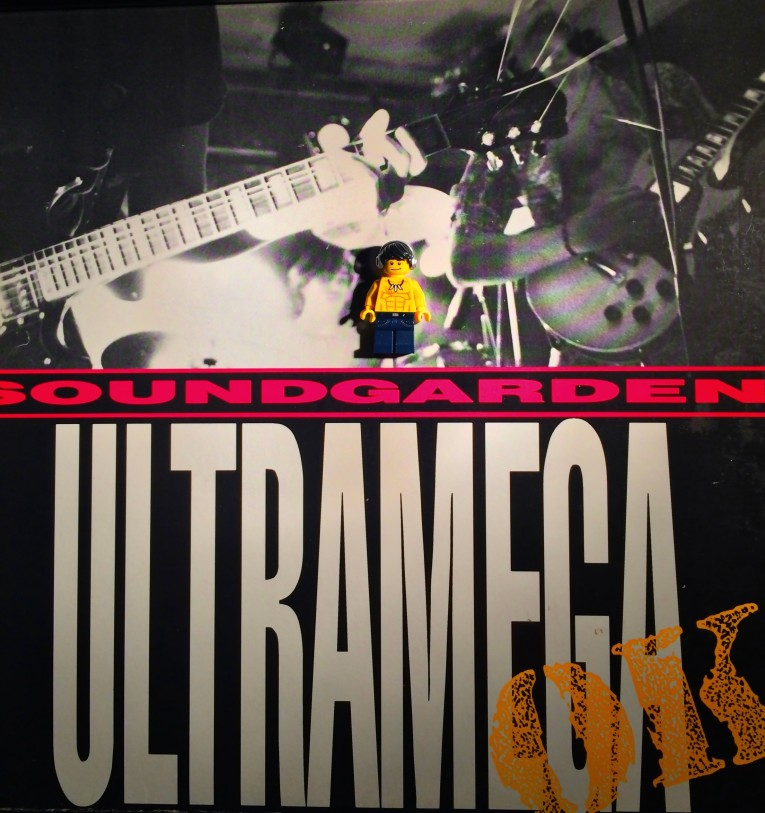 Soundgarden Ultramega 04
