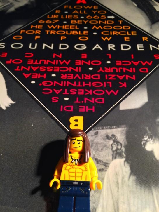 Soundgarden Ultramega 05