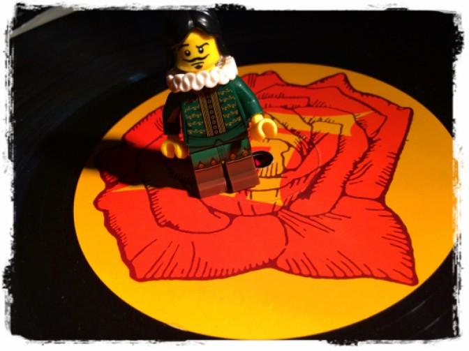 Soundgarden Ultramega 07