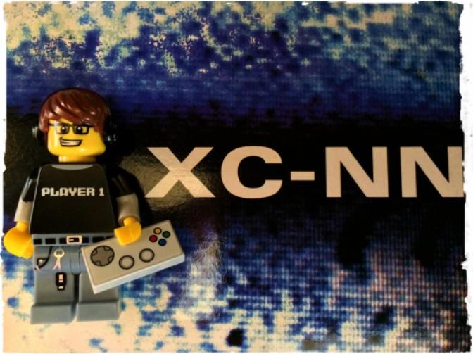 XCNN 01