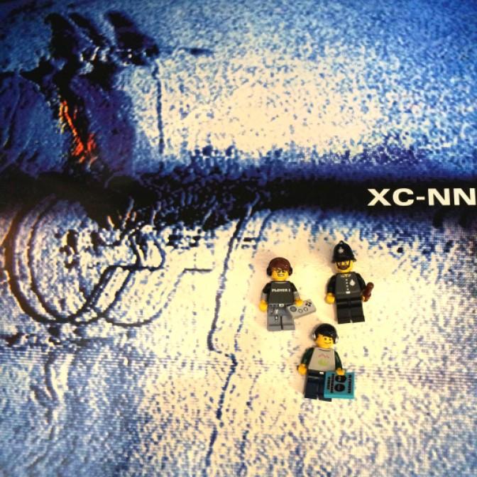 XCNN 02