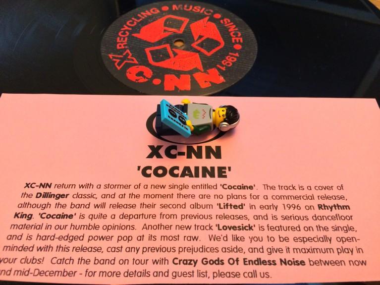 XCNN Cocaine 02