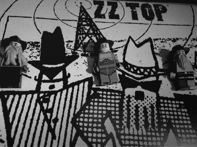 ZZ Top Antenna 05