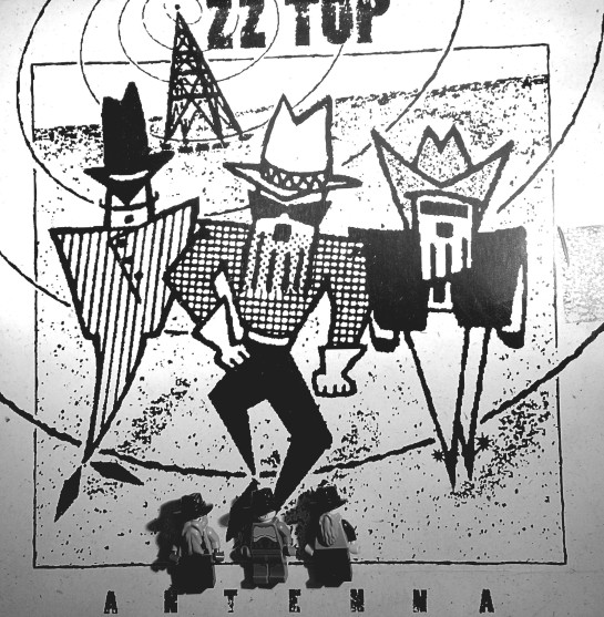 ZZ Top Antenna 06