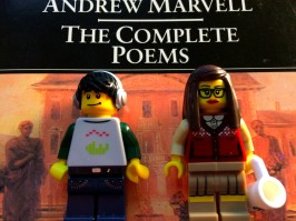 Andrew Marvell Rhino Bucket 02