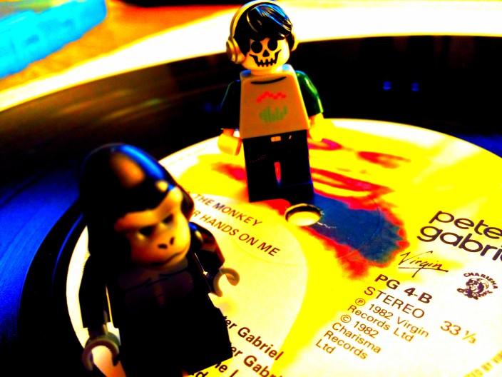 Peter Gabriel Security 03
