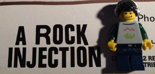 Umm, may I opt out of the ROCK INJECTION please?