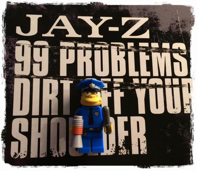 Jay-Z 99 Probs 02