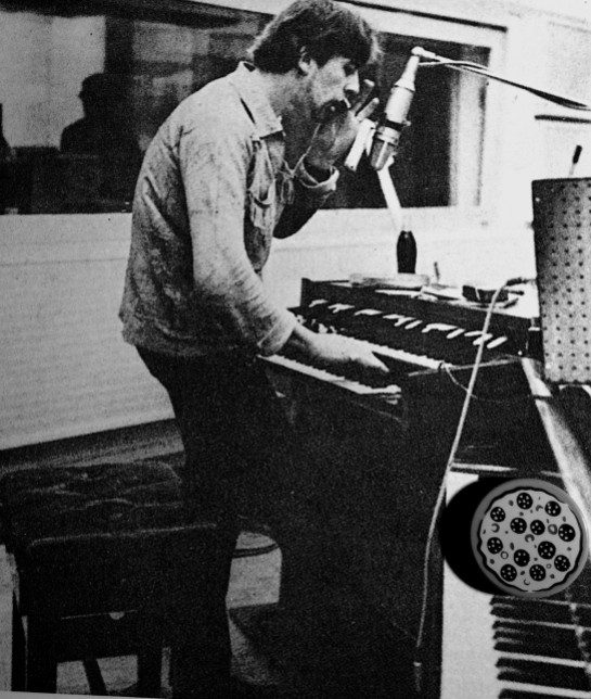 John Mayall Blues Breakers Clapton 06