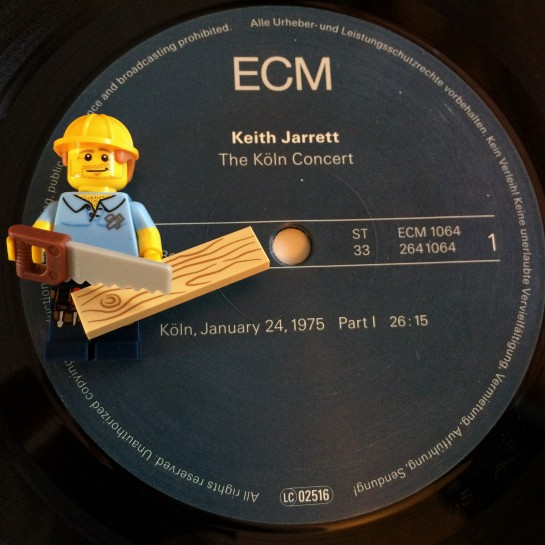 Keith Jarrett Koln 02