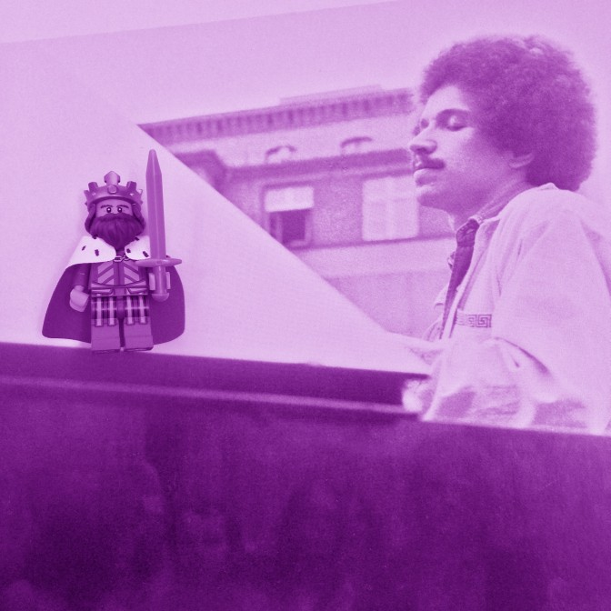 Keith Jarrett Koln 06