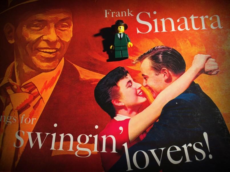 Sinatra Swingin 01