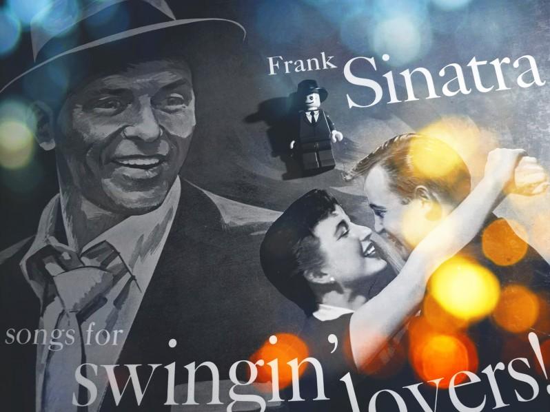 Sinatra Swingin 02