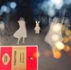 Smoke Fairies Through Low Light 04