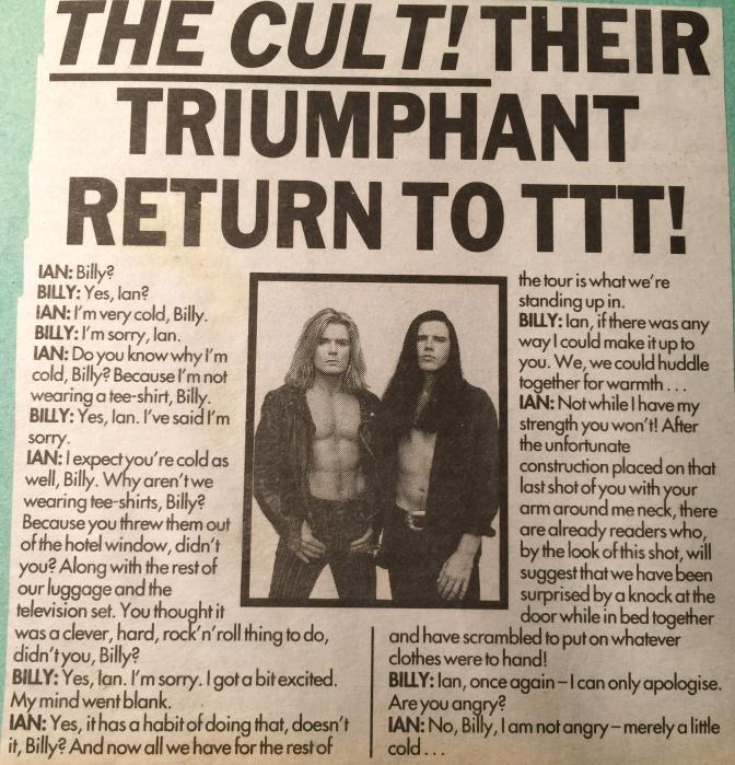 Cult 02