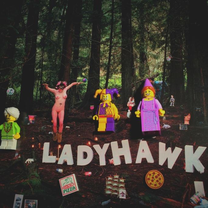 Ladyhawk 01