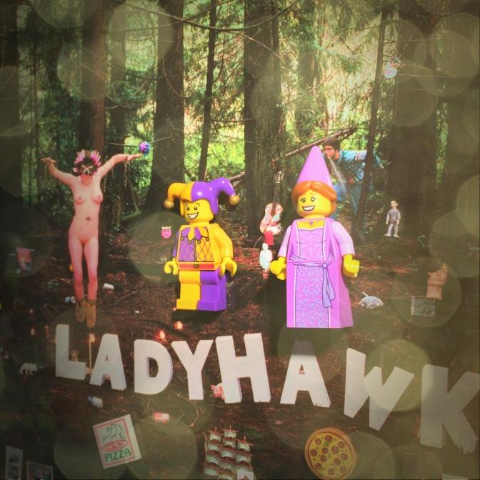 Ladyhawk 06