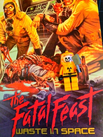 Municipal Waste Fatal Feast 06