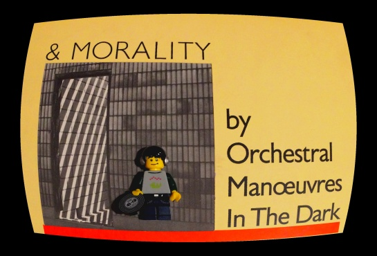 OMD Architecture Morality 01