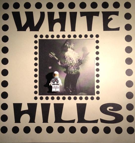 White Hills Stolen Stars 04