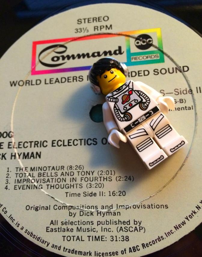 Dick Hyman Moog 04