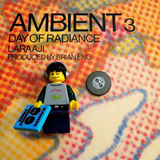 Eno Ambient 3 01