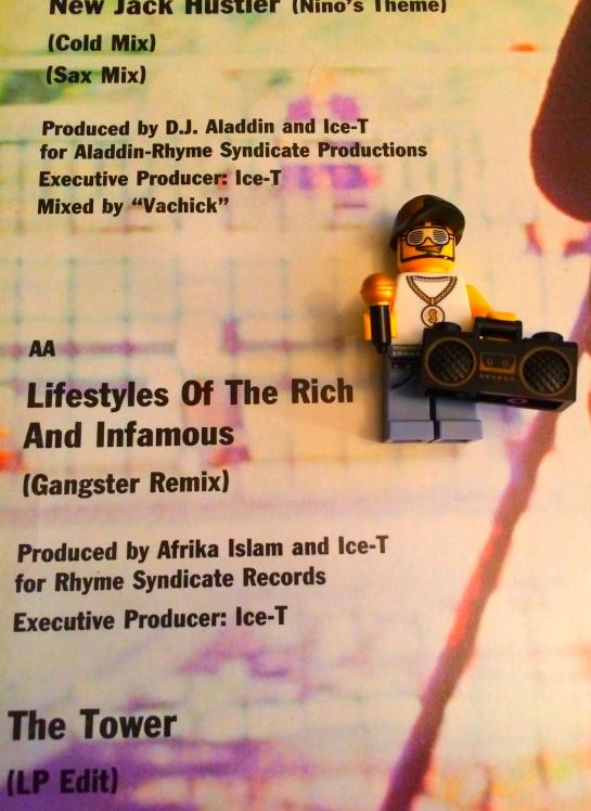 Ice-T New Jack Hustler 01