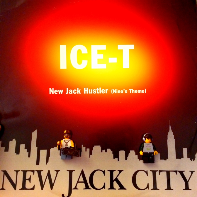 Ice-T New Jack Hustler 02
