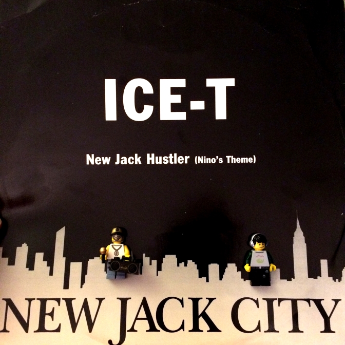 Ice-T New Jack Hustler 04