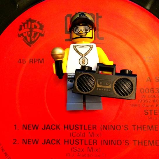 Ice-T New Jack Hustler 05