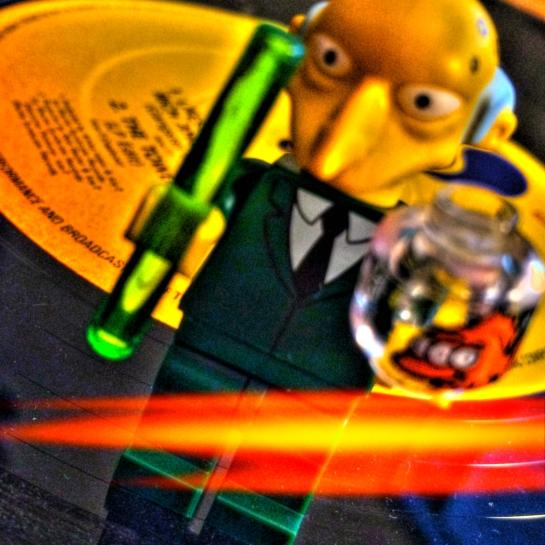 Ice-T New Jack Hustler 06
