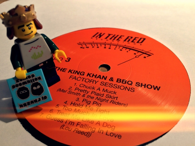 King Khan BBQ Show 03