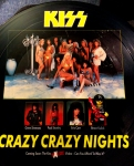 Kiss Crazy Crazy 07jatstoreyKiss Crazy Crazy 04Kiss Crazy Crazy 01Kiss Crazy Crazy 07Kiss Crazy Crazy 03Kiss Crazy Crazy 05I thought I'd get into the spirit and drape some of my underwear seductively over the Pic Disc