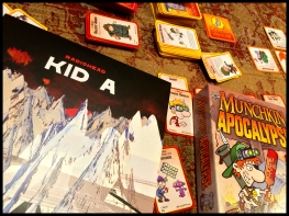 Saturday night chez-1537