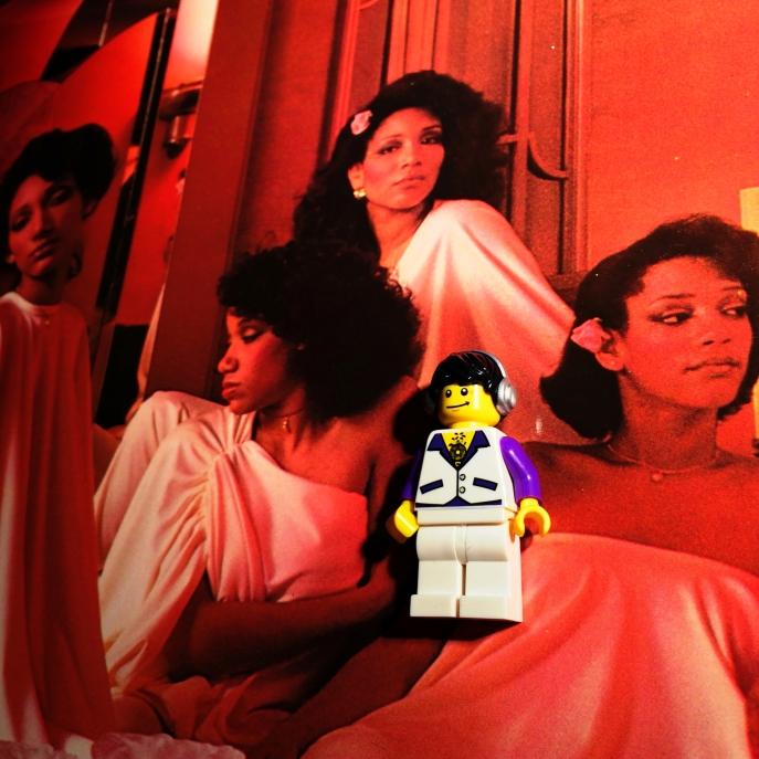 Sister Sledge Family 01