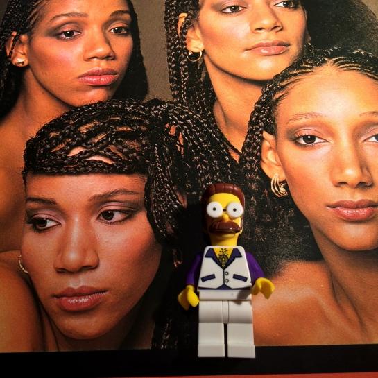 Sister Sledge Family 04