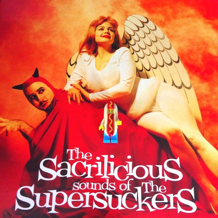Supersuckers Sacrilicious 01