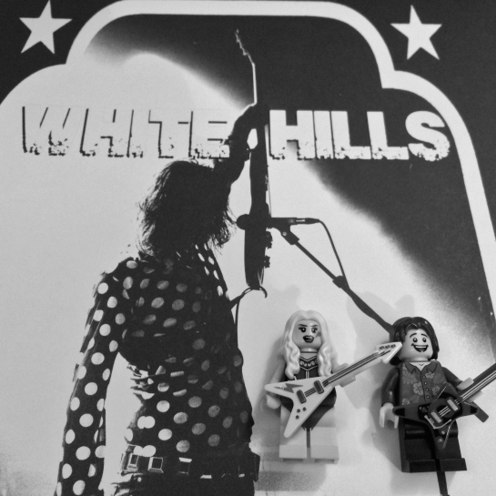 White Hills Collection 03