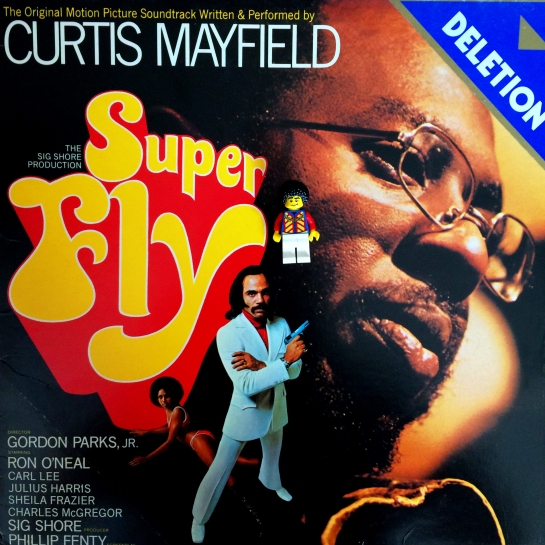 Curtis Mayfield Superfly 03