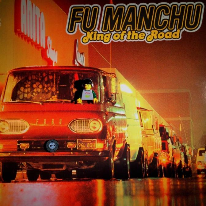 Fu Manchu King Road 02