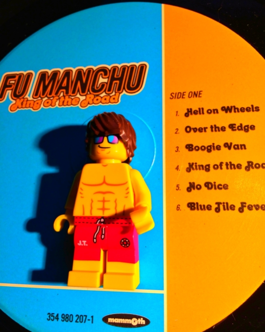 Fu Manchu King Road 09