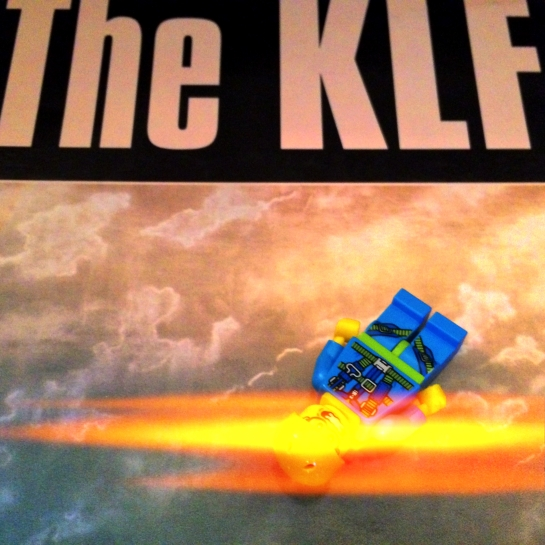 KLF Singles 04