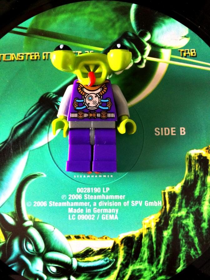 Monster Magnet Tab 07
